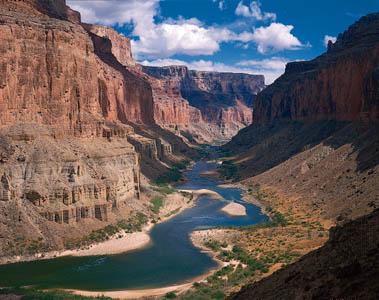 Colorado-river-running-low.jpg